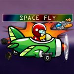 Space Fly Paid Apk