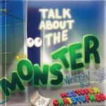Talk About The Monster Pro Mod Apk