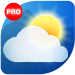 Weather Forecast Live Weather Pro Apk