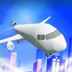 Airport 3D Pro Mod Apk