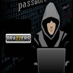 Brazzerspasswords+2021+hack+apk+download+for+android+os+for+pc+to+get+free+account download videos