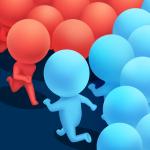 Count Masters: Crowd Clash & Stickman running game Mod Apk