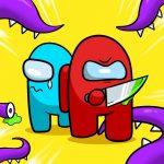 Crewmate Adventure: Animation Parkour Mod Apk