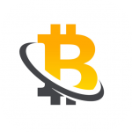 Crypto Holic Bitcoin Pro Apk