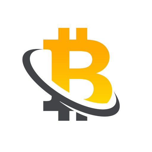 Download crypto miner pro license key APK Android