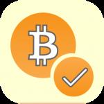 Daily Bitcoin Rewards Pro Apk