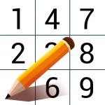 Daily Sudoku Classic - Free Sudoku Puzzle Mod Apk