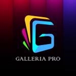 Galleria Pro Apk