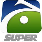 Geo Super (Watch PSL Live) Apk