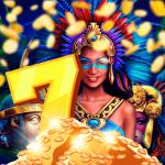 Gold Aztecs Era Mod Apk
