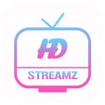 HD Streamz Cricket Tv Shows and Movies Walkthrough Apk