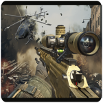 Heli Fighter Copter Reloaded Paid Mod Apk