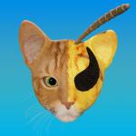 Idle Animal Evolution Mod Apk