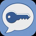 iEncrypto Protection Layer Paid Apk