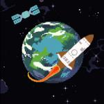 Infinite Launch Pro Mod Apk