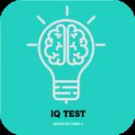 IQ Test Intelligence Test Pro Apk
