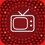 Jazz TV: Watch PSL 6