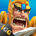 Lords Mobile: Tower Defense Mod Apk