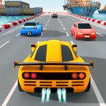 Mini Car Race Legends - 3d Racing Car Games 2020 Mod Apk