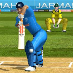 Out or Not Out Pro Apk