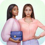 Pocket Styler Fashion Stars Mod Apk