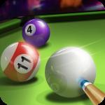 Pooking - Billiards City Mod Apk