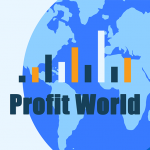 Profit World Apk