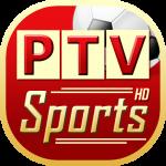 TV Sports Live - Watch PTV Sports Live Streaming Apk