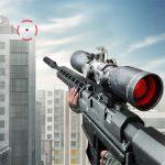 Sniper 3D: Fun Free Online FPS Gun Shooting Game Mod Apk
