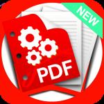 Ultimate PDF Tool - Complete PDF Tools Apk