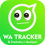 WA Tracker - WhatsApp Radar Pro Apk