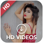 Xhamstervideodownloader Apk For Chromebook Os