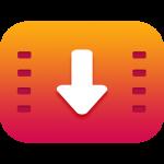 Xhamstervideodownloader Apk For Android Download 2021 Apkpure