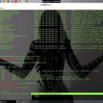 xvideoservicethief 2019 linux ddos Apk