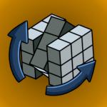 Number Cubed Puzzle Mod Apk