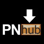 PN hub Pro Apk