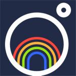 Rainbow VPN Pro Apk