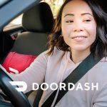 DoorDash Apk