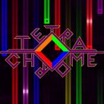 Tetra Chrome Mod Apk