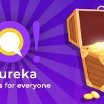 Qureka Pro