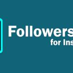 Insta Followers Pro
