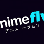Animeflv App