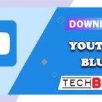 Youtube Blue Apk Download