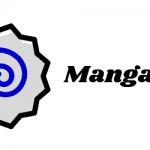 MangaGo App