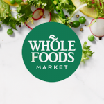 My Apps Whole Foods