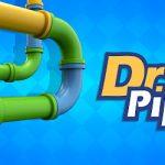 Dr. Pipe 2 Mod Apk