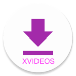 XvideoServiceThief 2020 Linux Commands