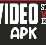 XvideoStudio.Video Editor Apk2020 Online