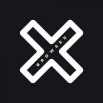 XNX Hub Premium Browser Apk
