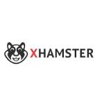 XhamsterVideoDownloader Apk for Apple iPhone